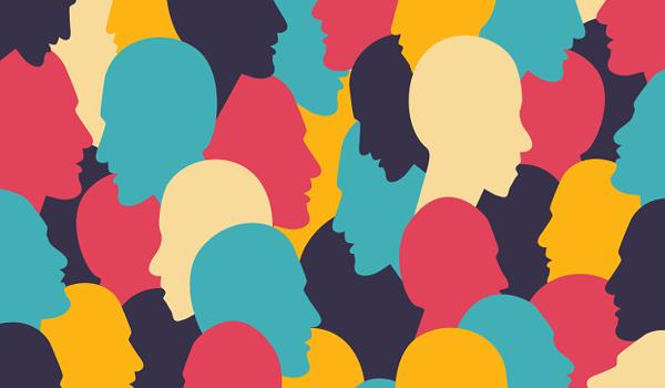 קורס הנחיית קבוצות דיאלוג לחברה משותפת