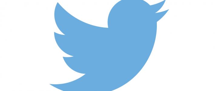 Facilitate … with Tweets!