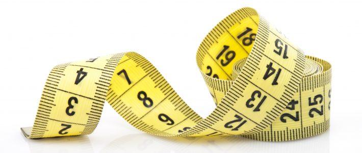 Facilitate … with careful measurements … like a tailor