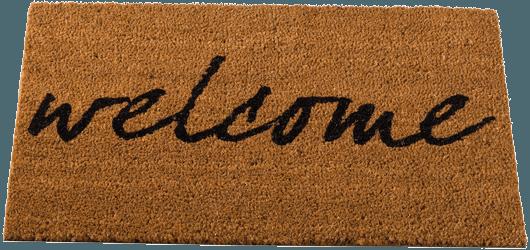 Hospitality and facilitation