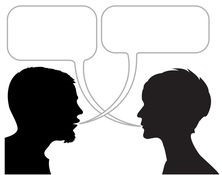 10 Things I do in the first meeting with a client (the conversation before the conversation)